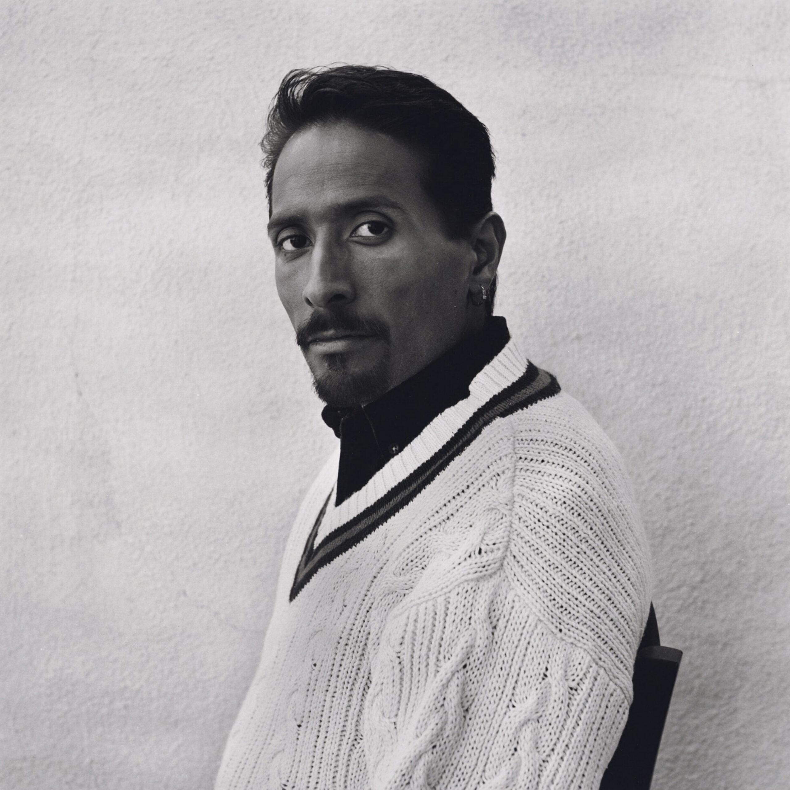 Gil Cuadros