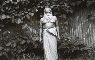 Swami, 1983