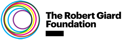 Robert Giard Foundation Logo