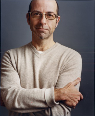 Mark Maltais